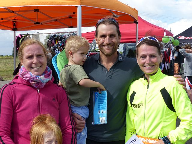 160821_Halletriathlon_2.JPG
