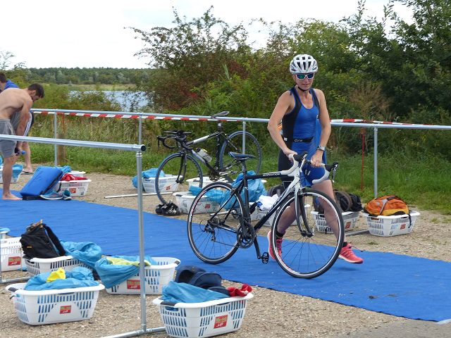 160821_Halletriathlon_6.JPG